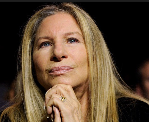 Streisand portrait.png