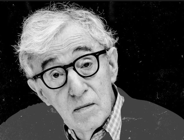 Woody Allen portrait.png