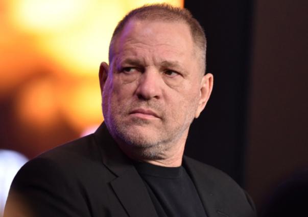 Harvey Weinstein.png