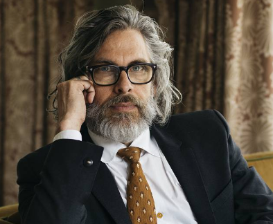 Michael Chabon elbow.png