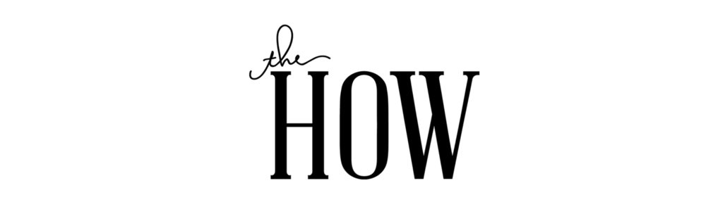 thehow (1).png
