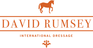 David Rumsey International Dressage