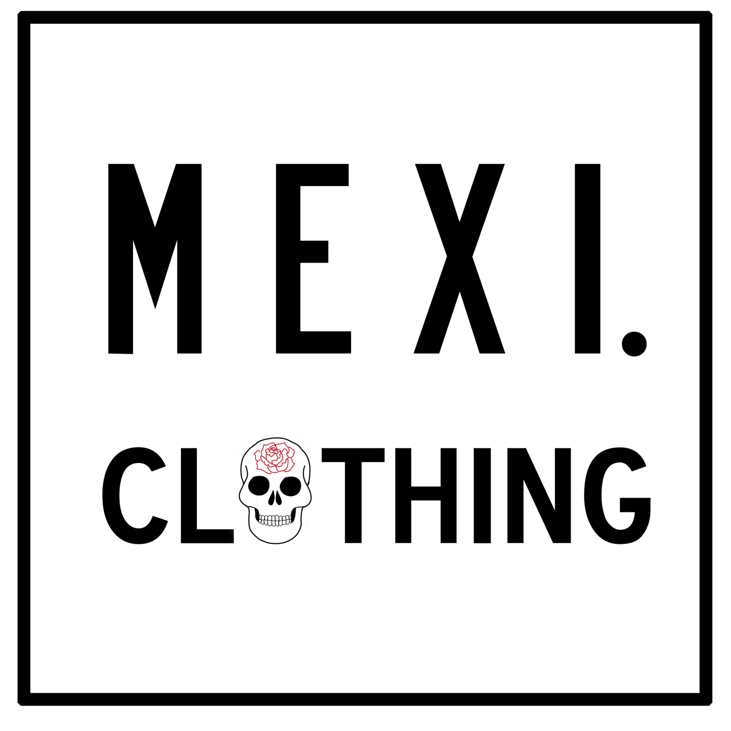 MEXI.CLOTHING