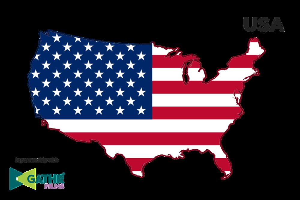 USA (2).png