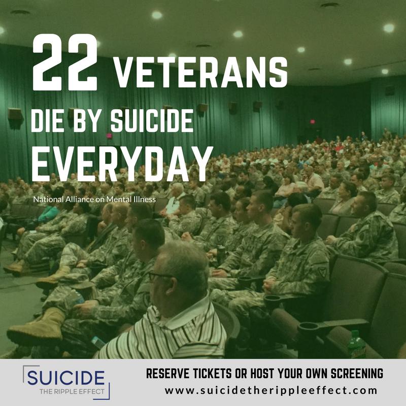 STRE Statistic Memes #2 - 22 Veterans.png