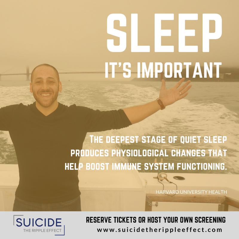 STRE Statistic Memes #5 - Sleep.png
