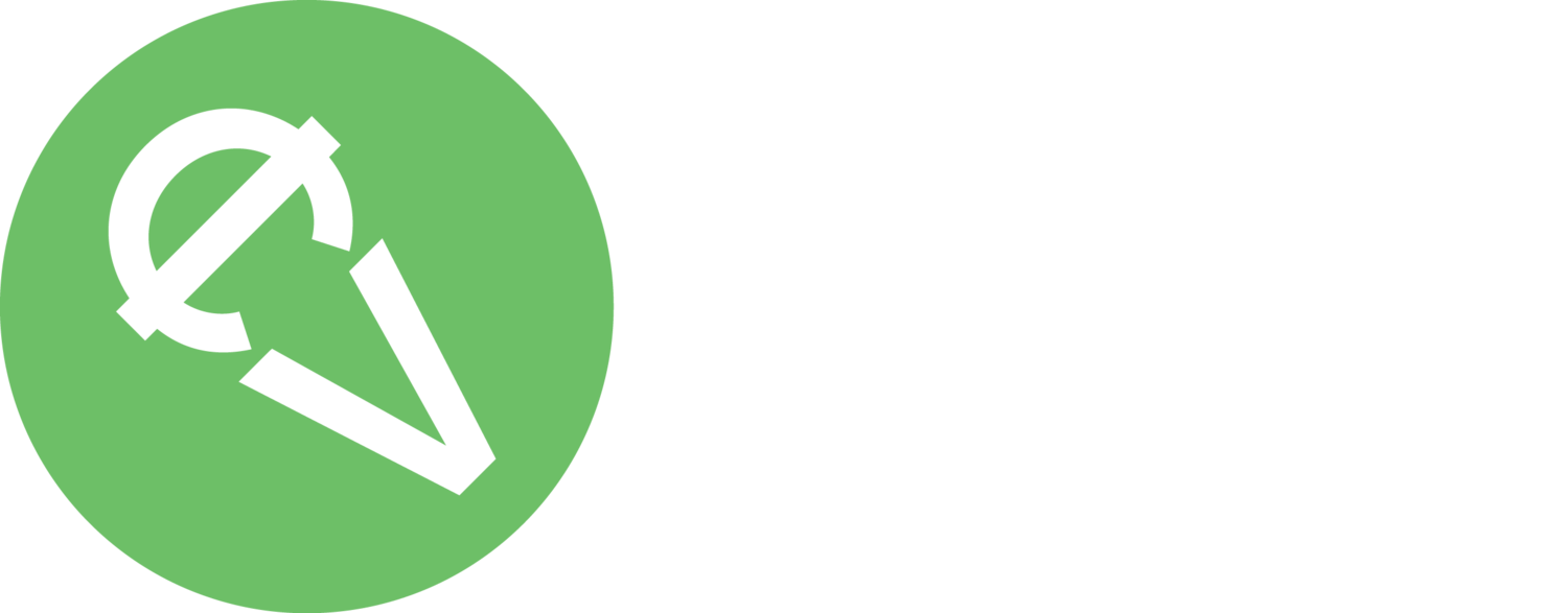 Crypto Voices
