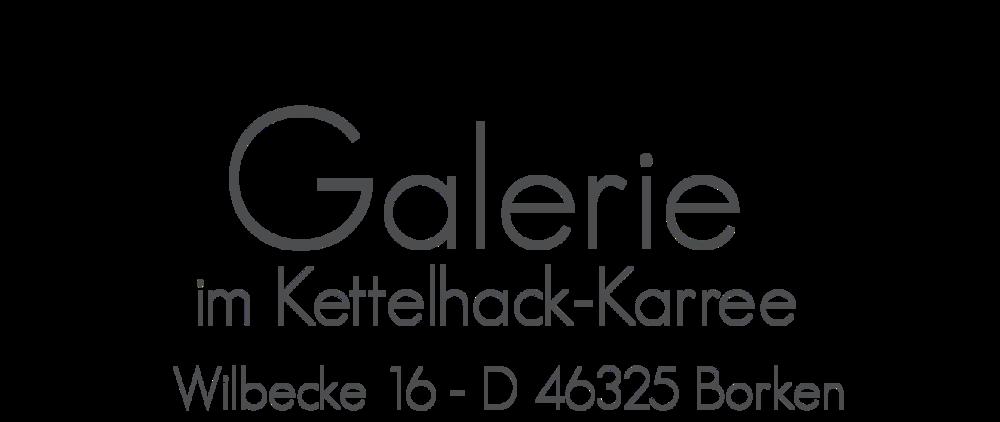 KK-logo copy.png