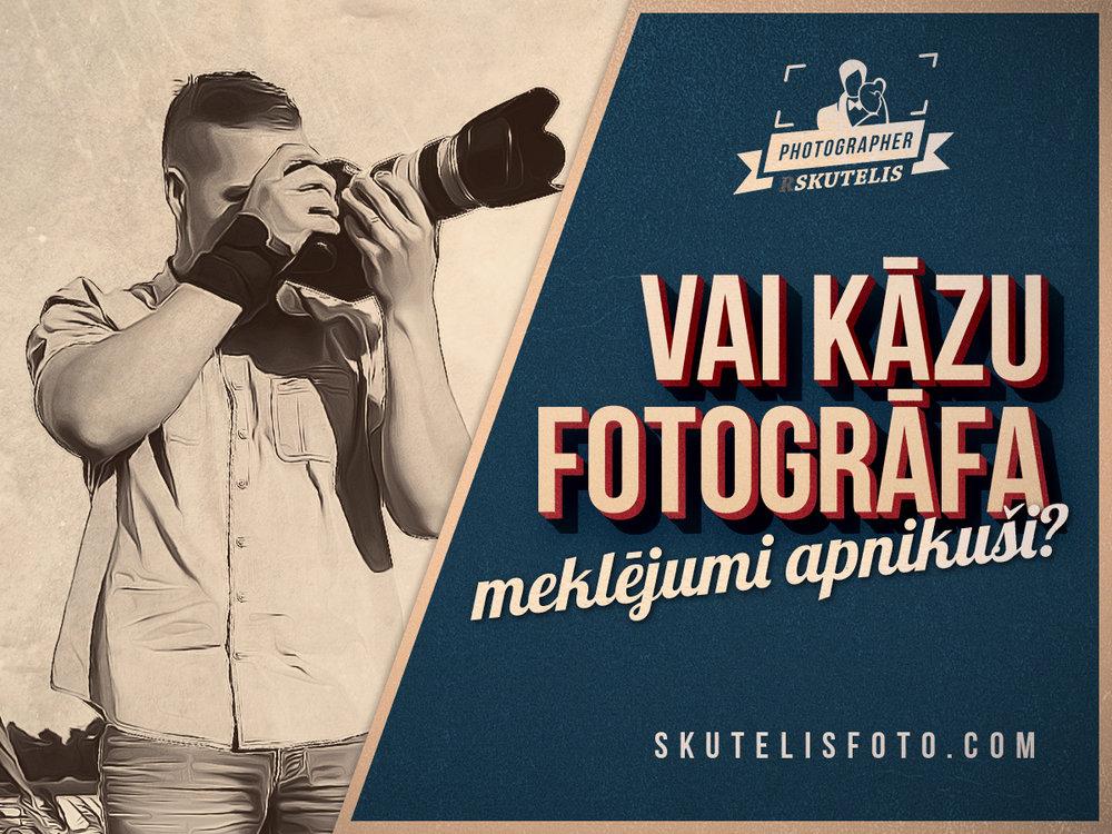 SK-FB-reklama-2016.jpg