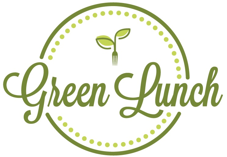 Green Lunch