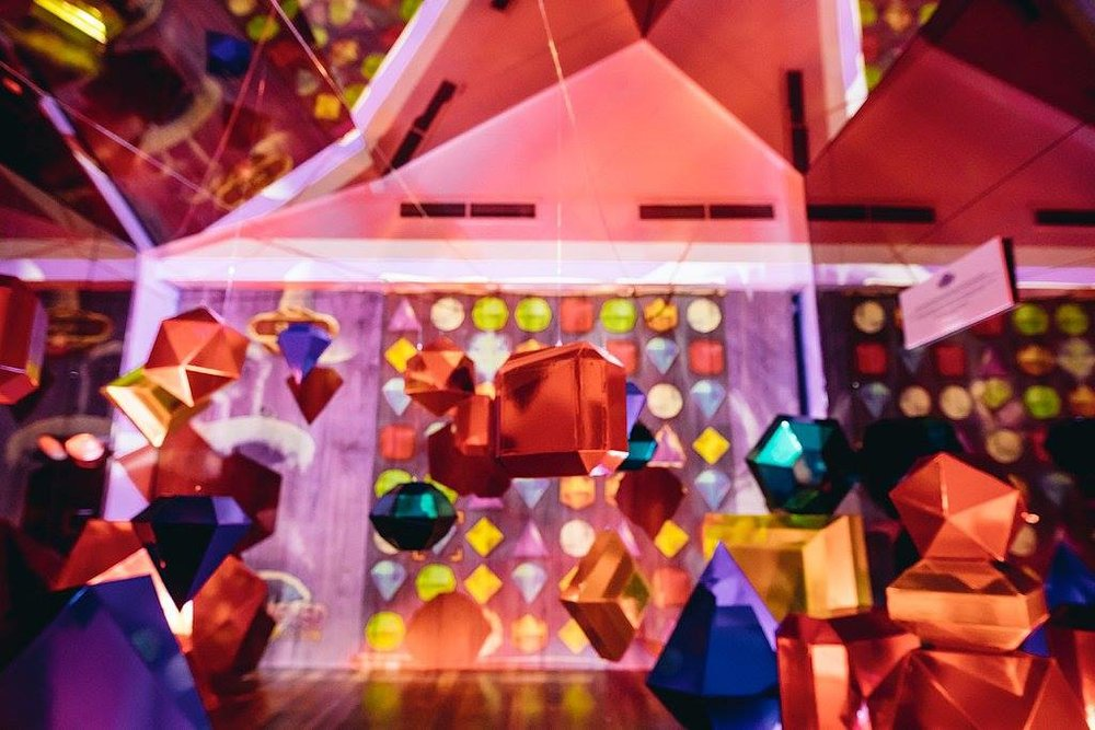 Bejeweled 3.jpg