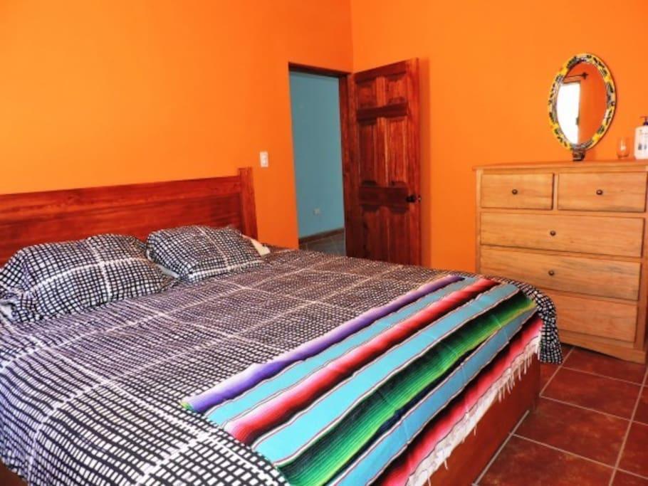 Master Bedroom 2 Casa A .jpg