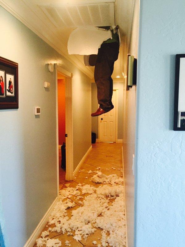 guy-through-ceiling.jpeg