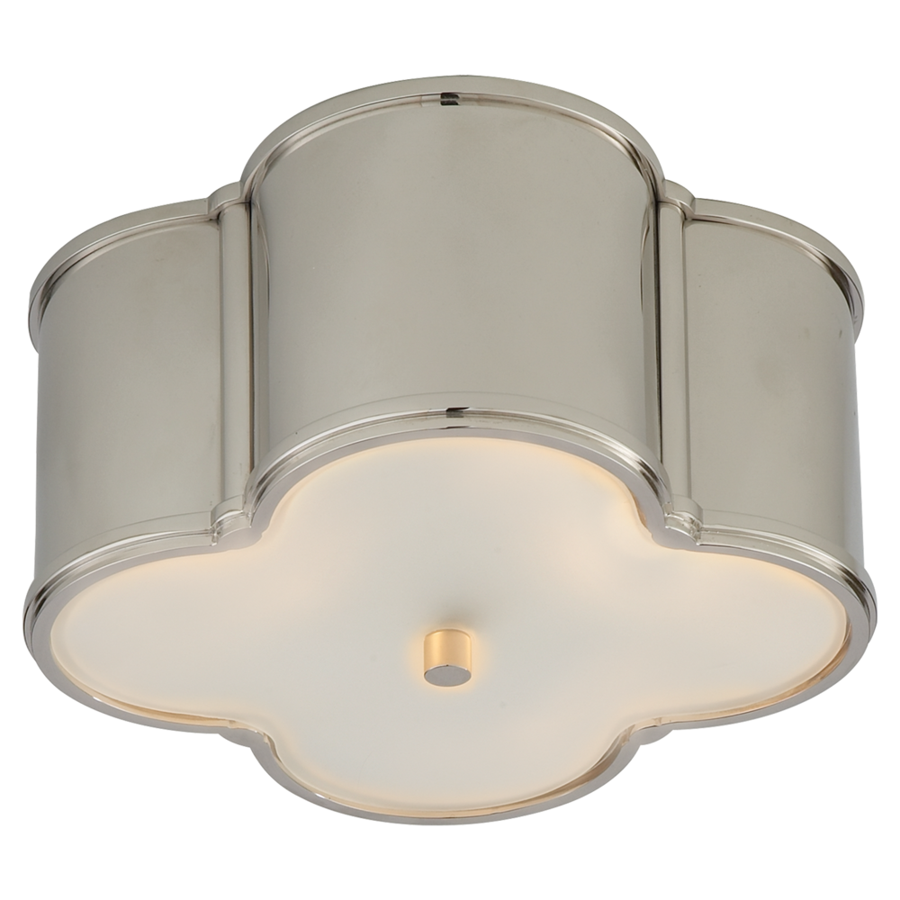This gorgeous lighting fixture is from Circa Lighting. Find it  here .
