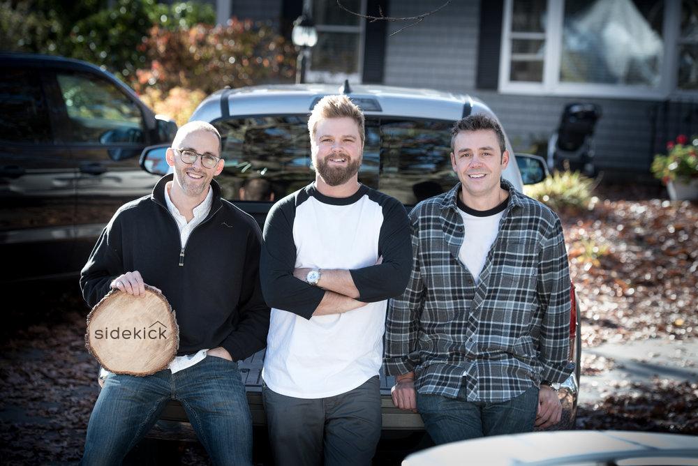 Sidekick Founders.jpg