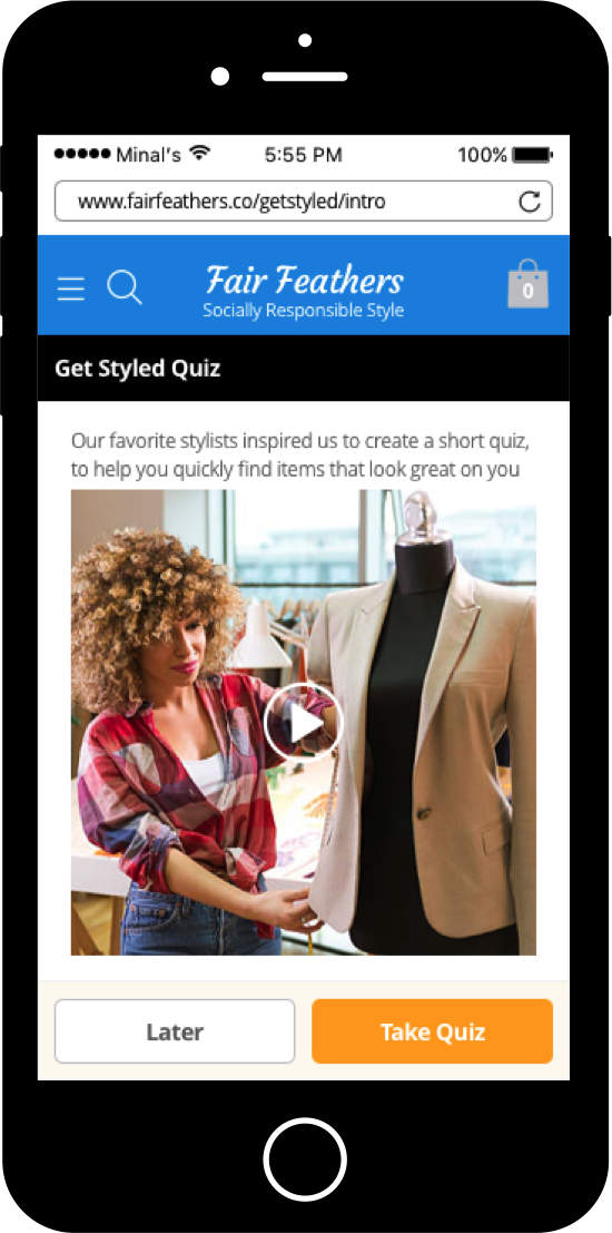 Case Study - Get Styled 1.png