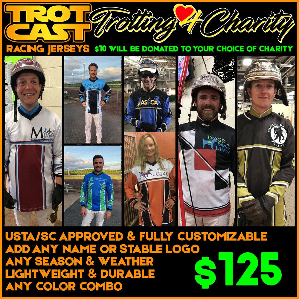 T4C $125 CHARITY.jpg