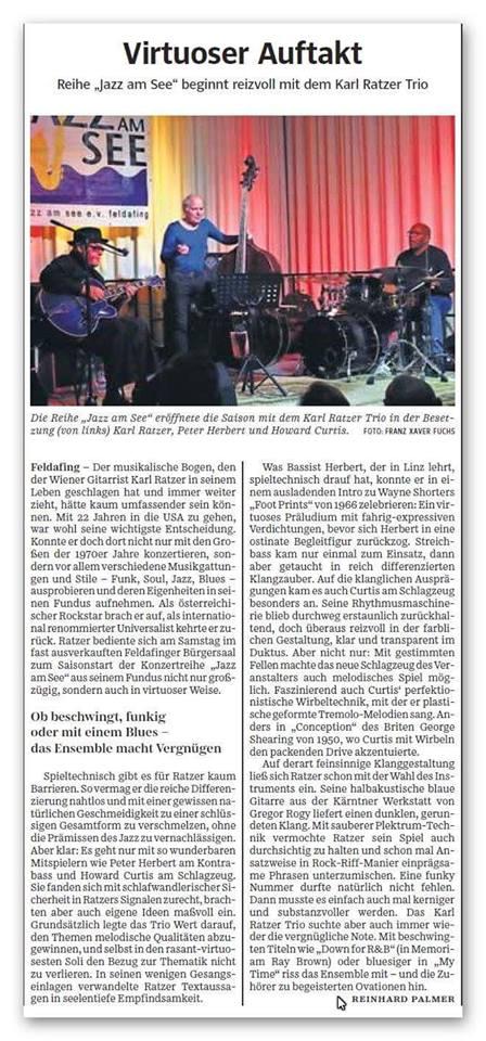 Süddeutsche Zeitung vom 9.10.17.jpg