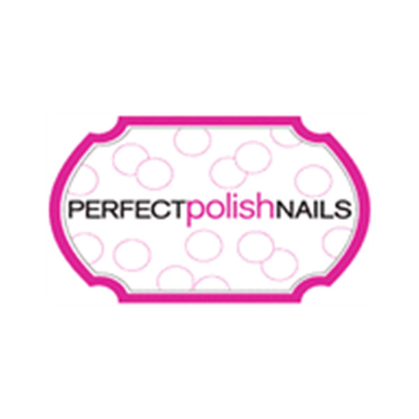 Perfect Polish Nails