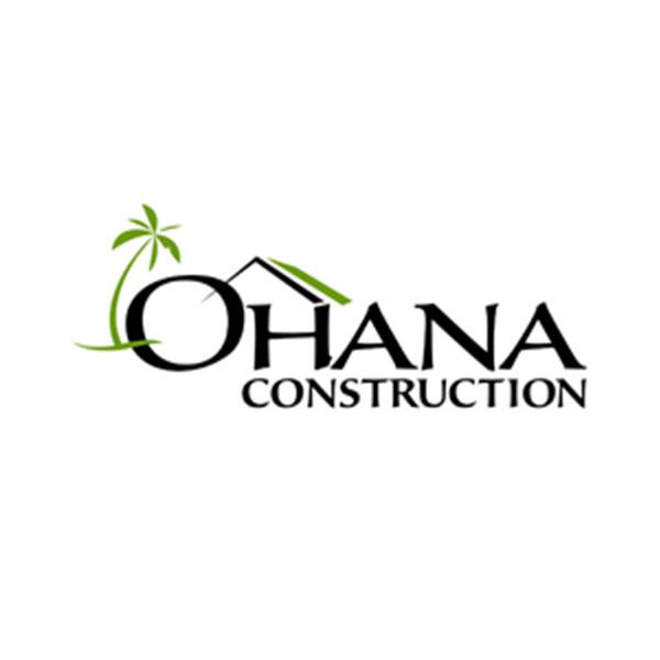 Ohana Construction