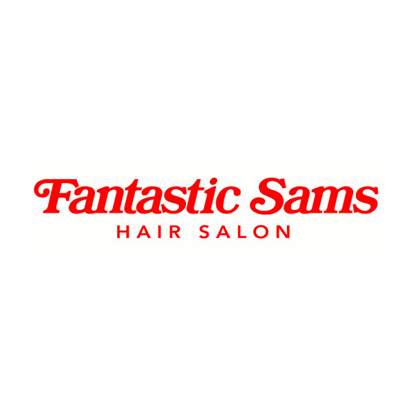 Fantastic Sams Hair Salon