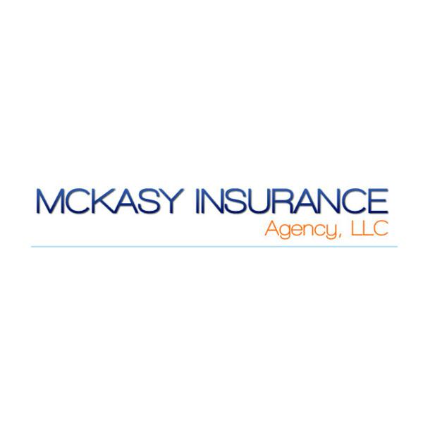 McKasy Insurace