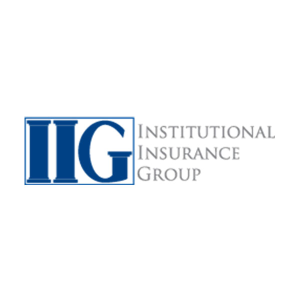 Institutional Insurance Group