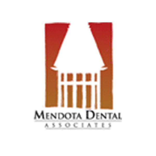 Mendota Dental Associates
