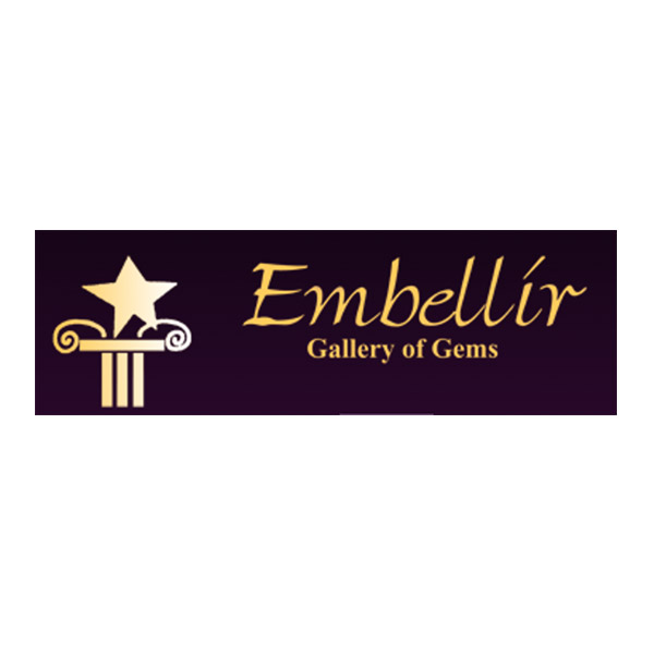 Embellir Gallery of Gems
