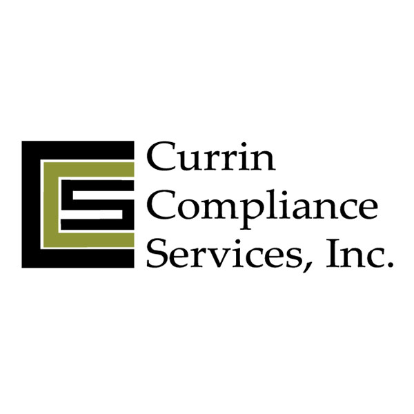 Curren Compliance Services
