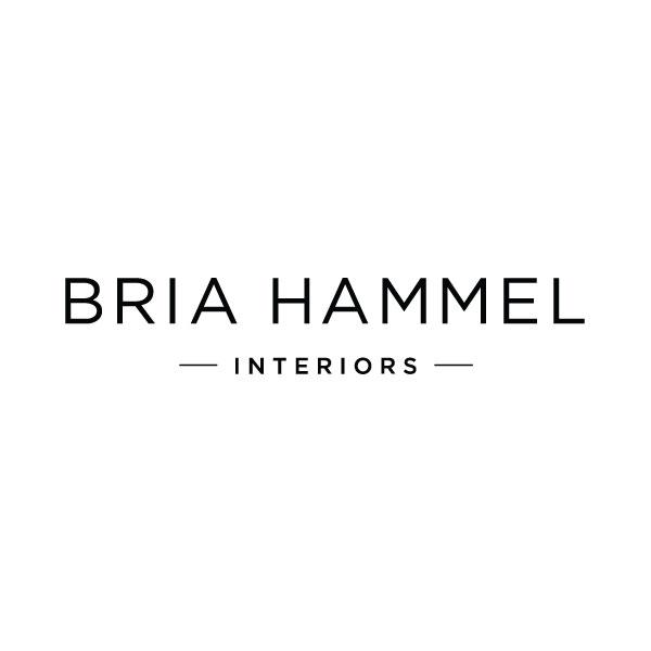Bria Hammel Interiors