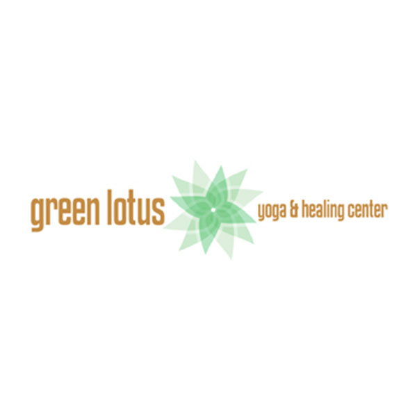 Green Lotus Yoga & Healing Center