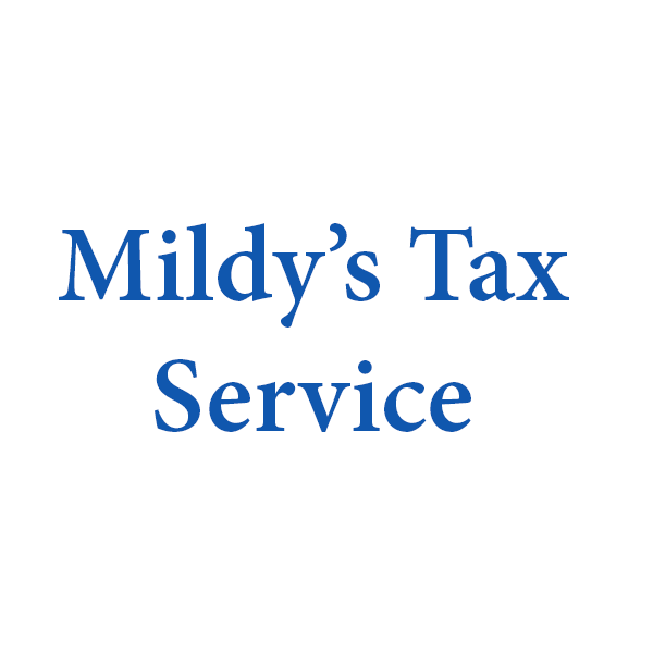 Mildy's Tax Service