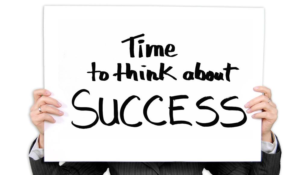 business-idea-1240830_1920.jpg