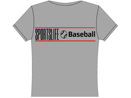 Item: Baseball - Lines Retail Customer Price:$23 ea Free Member Price: $10 each 10% Discount for Standard Members - $9 each 20% Discount for Professional Members - $8 each