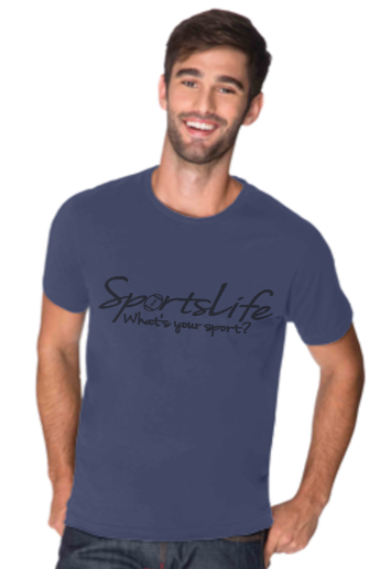 Item: Whatsyoursport-T Retail Customer Price:$23 ea Free Member Price: $10 each 10% Discount for Standard Members - $9 each 20% Discount for Professional Members - $8 each