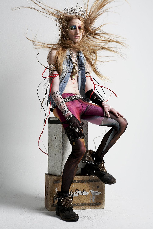 Punk Hair Story 5website.jpg