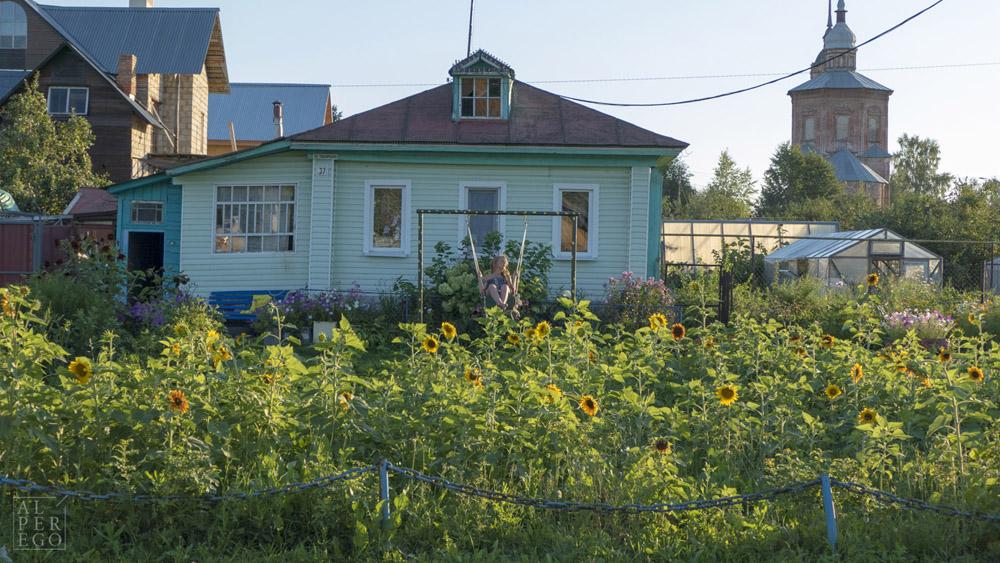suzdal-people-07.jpg