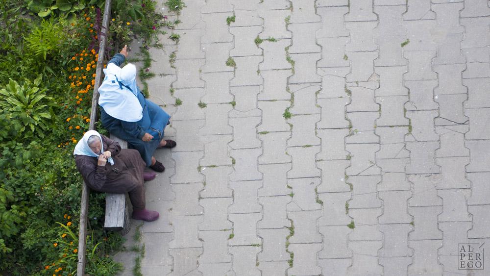 suzdal-people-08.jpg