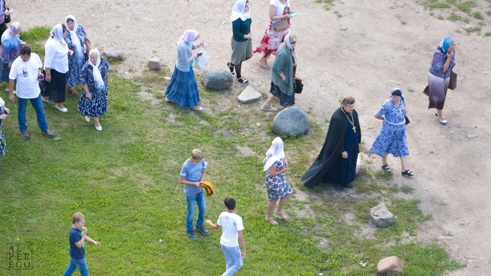 suzdal-people-10.jpg