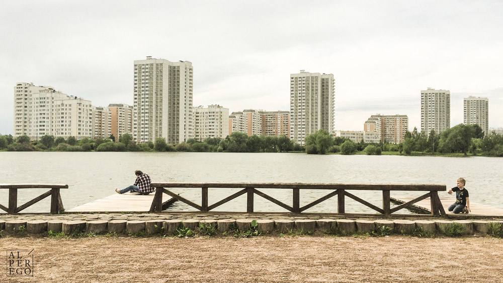 buninskaya-alleya-02 copy.jpg