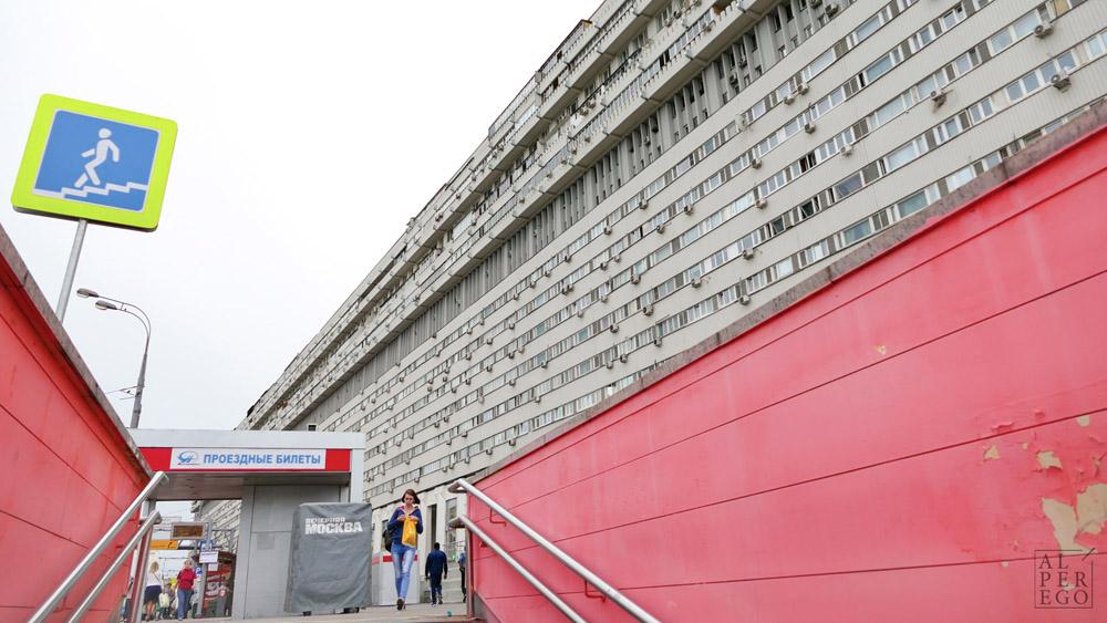 ship-house-24 copy.jpg