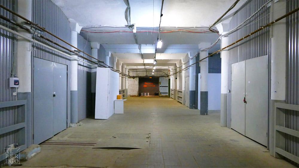 fabrika-20c.jpg