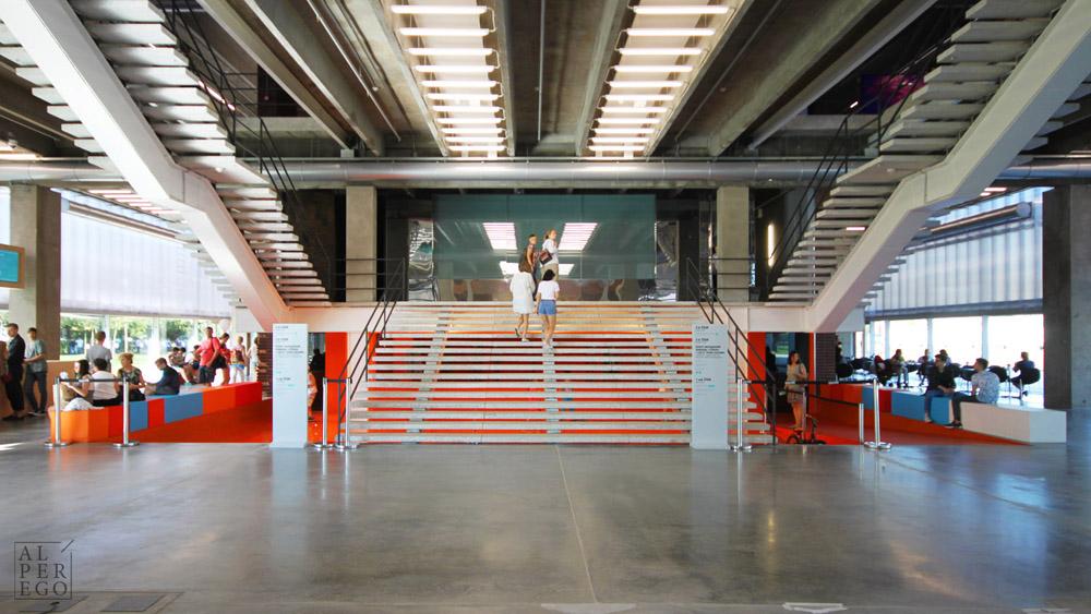 garage-museum-05.jpg
