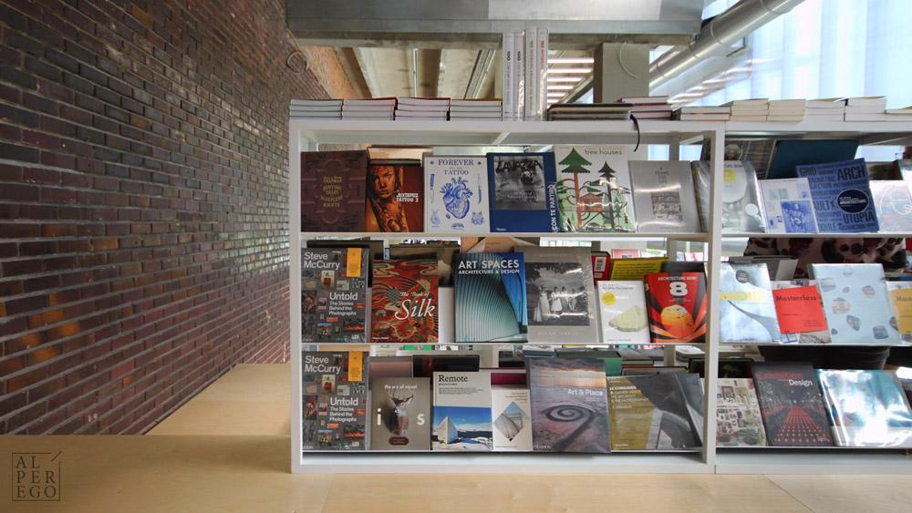garage-museum-13.jpg