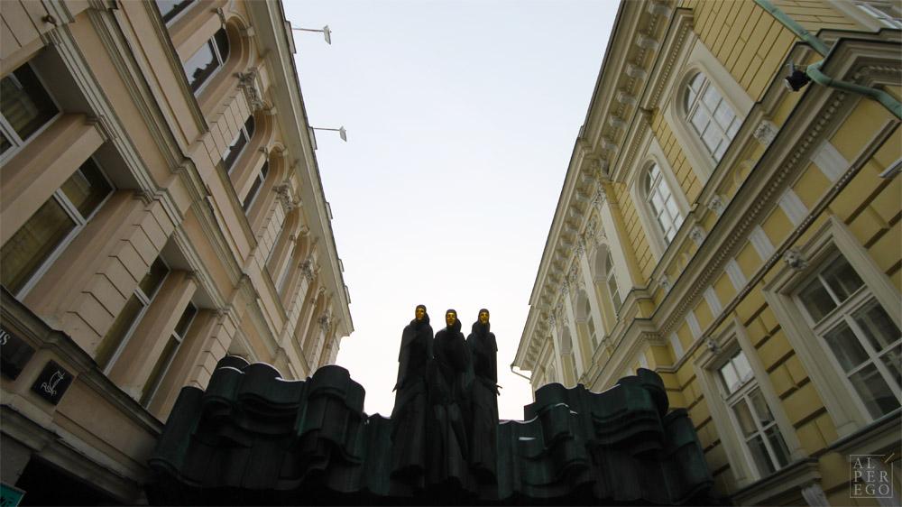 vilnius-05.jpg