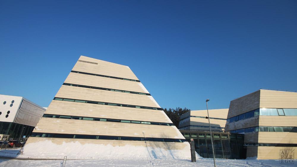 vilnius-university-library-02.jpg