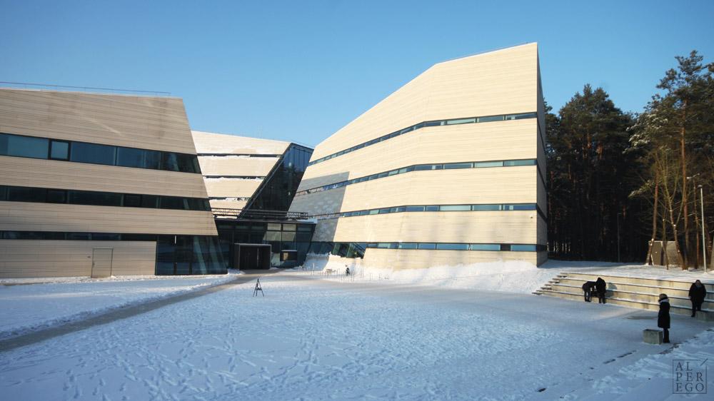 vilnius-university-library-03.jpg