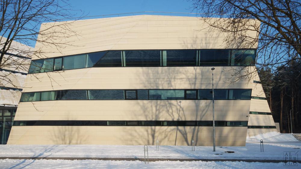 vilnius-university-library-04.jpg