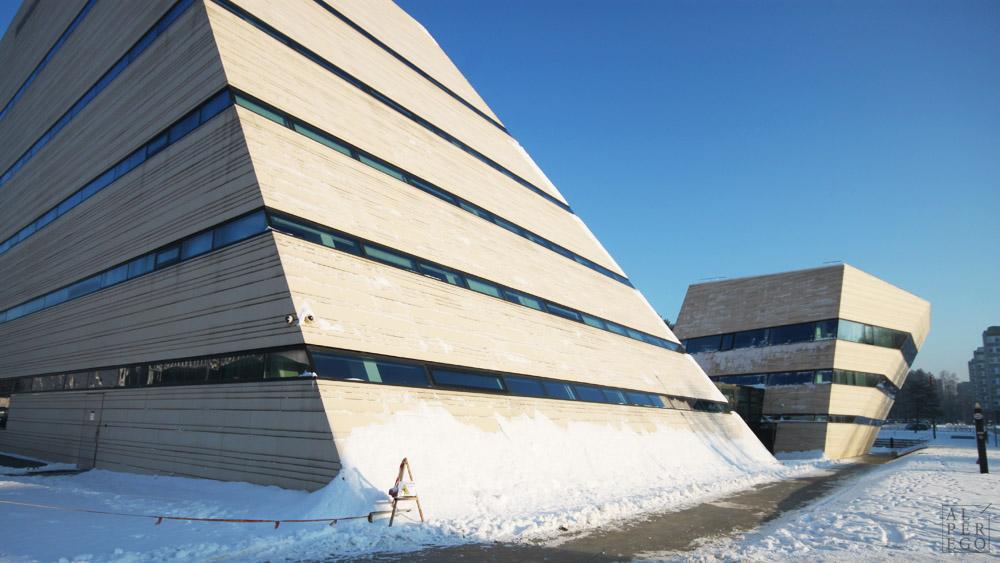 vilnius-university-library-05.jpg